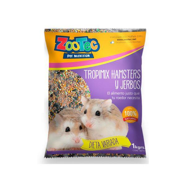 Tropimix-Para-Hamsters-Y-Jerbos