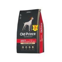 Old-Prince-Adulto-Equilibrium-Medium-Large-Con-Bonus-Bag