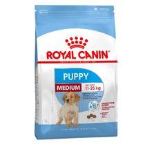 Royal-Canin-Medium-Junior