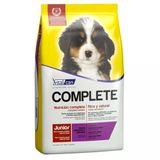 Complete-Junior-Razas-Medianas-Grandes-Bonus-Bag