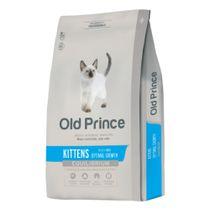 Old-Prince-Kitten