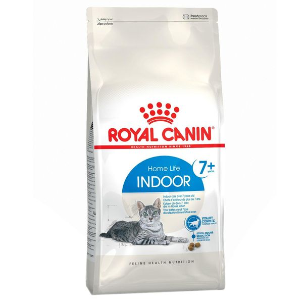 Royal-Canin-Cat-Indoor-7-