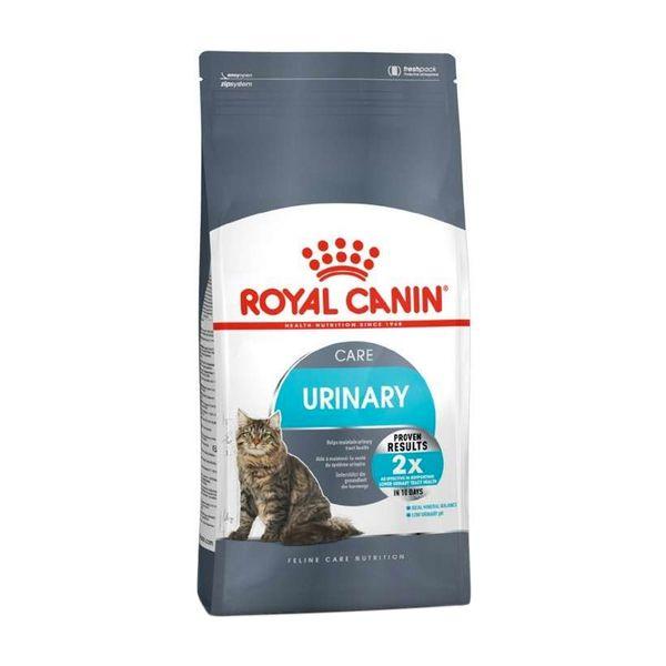 Royal-Canin-Cat-Urinary-Care