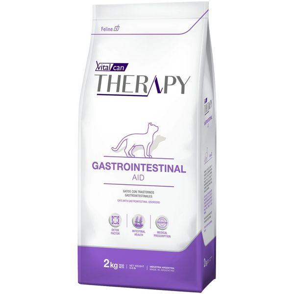 VitalCan-Therapy-Feline-Gastrointestinal