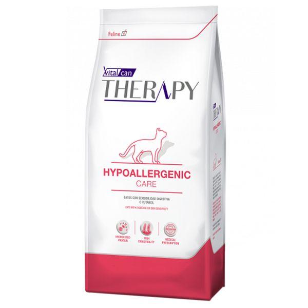 VitalCan-Therapy-Feline-Hypoallergenic