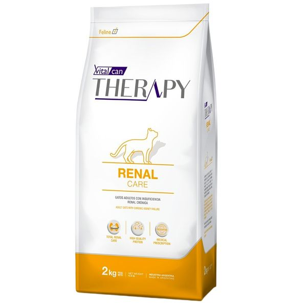 VitalCan-Therapy-Feline-Renal-Care