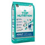 Top-Nutrition-Adult-Cat