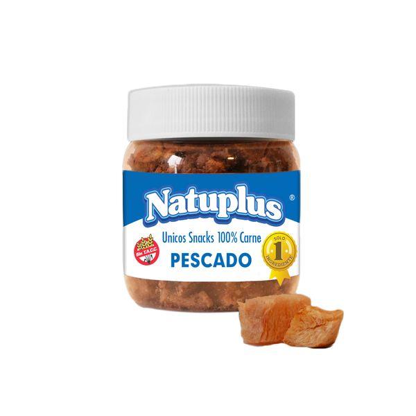 Natuplus-Balde-De-Pescado