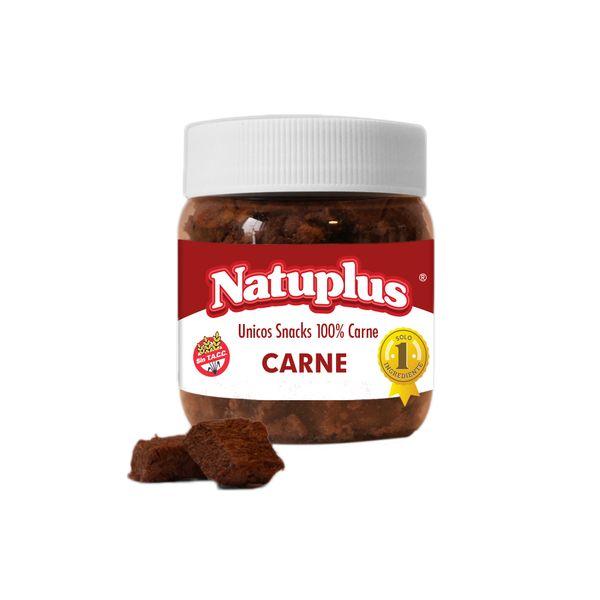 Natuplus-Balde-De-Carne