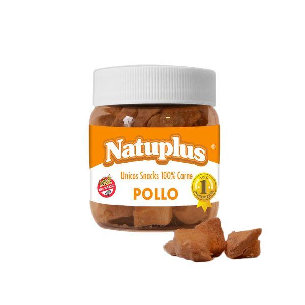 Natuplus-Balde-De-Pollo