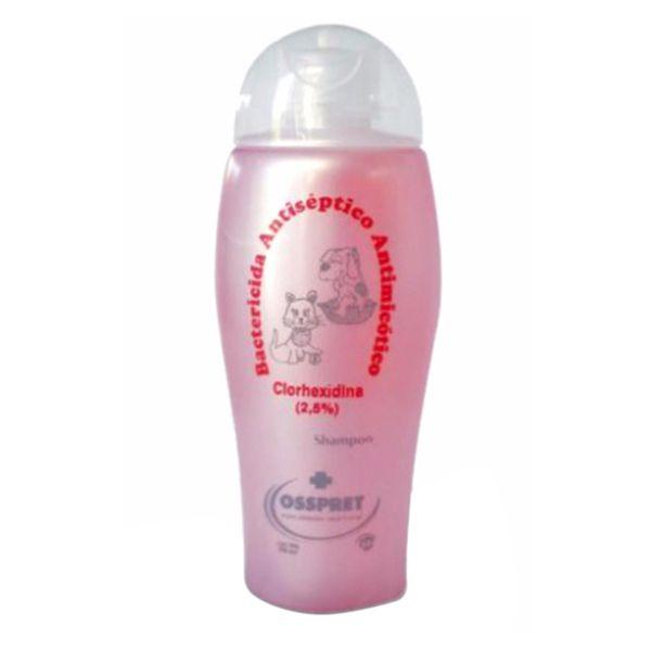 Shampoo-Clorhexidina-25-