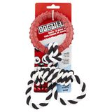 Dogzilla-Rope-And-Ring-Tug