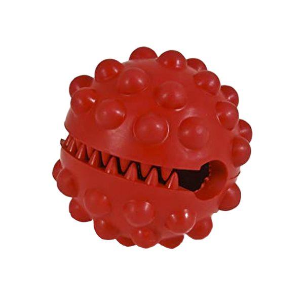 Dogzilla-Knoby-Treat-Ball