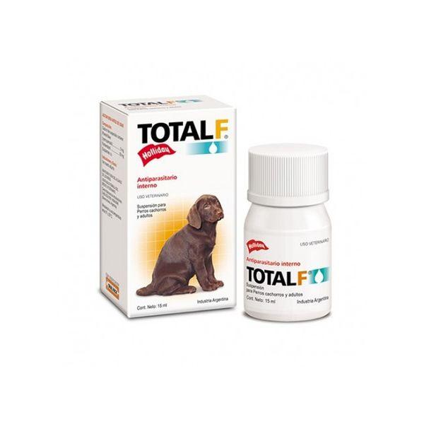 Total-Full-Cachorro-Suspension