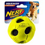 Juguete-Nerf-Dog-Wrapped-Bash-Ball-Small