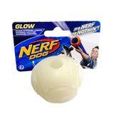 Pelota-Nerf-Luminosa-Para-Lanzador-Pelota-Nerf-Luminosa-Para-Lanzador