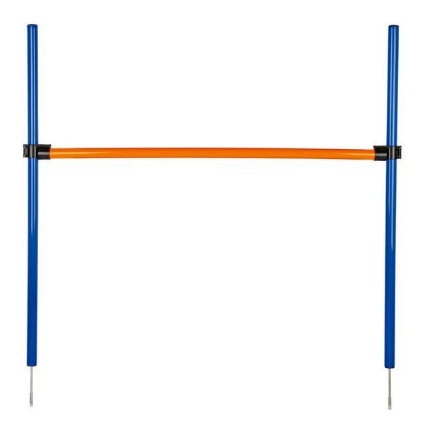 Obstaculo-Para-Salto-Pawise-Agility-Hurdle-Pawise-Obstaculo-Para-Salto
