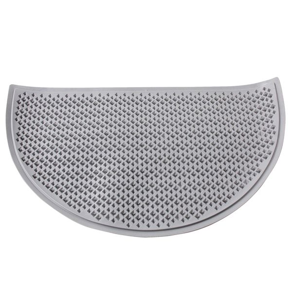 Alfombra-Pawise-Semicircular-Para-Litera-60x36-Cm