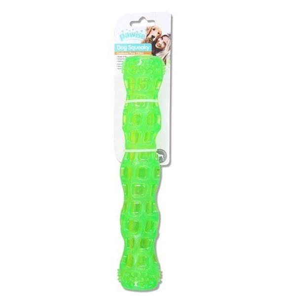 Juguete-Pawise-Squeaky-Stick-18-Cm