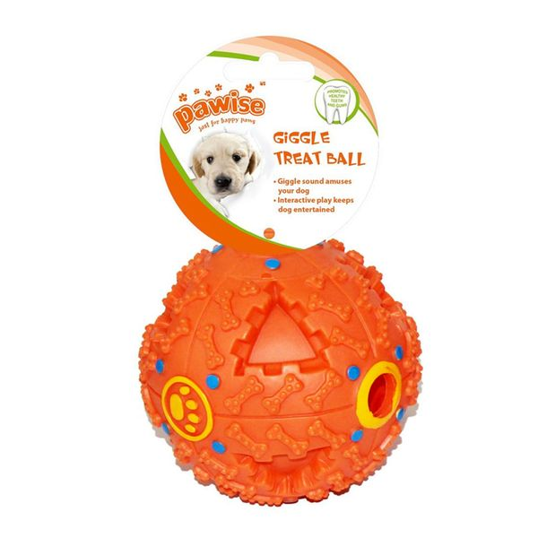 Pelota-Pawise-Para-Snacks-Giggle-Treat-9-Cm