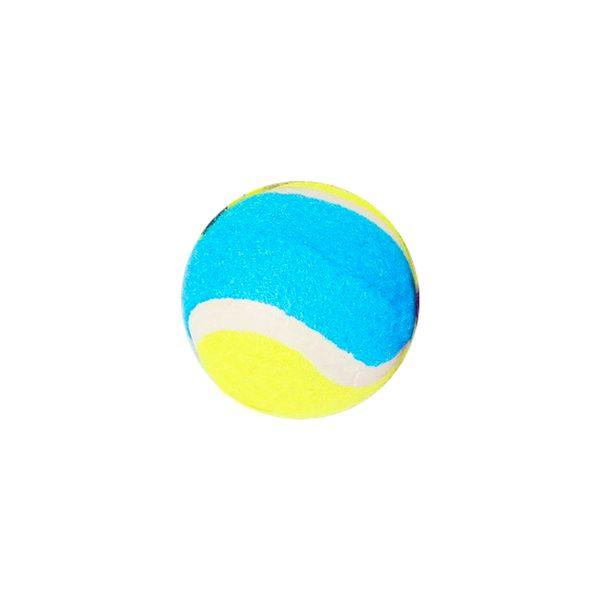 Pelota-De-Tennis-Pawise-Pelota-De-Tennis-Pawise