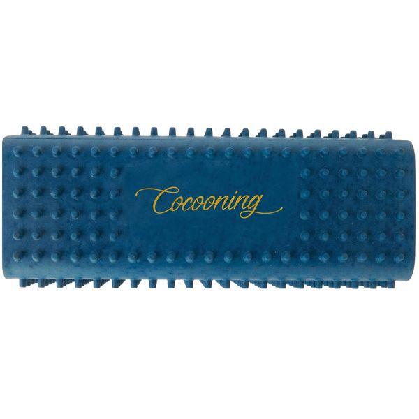 Removedor-De-Pelo-Cocooning-Azul