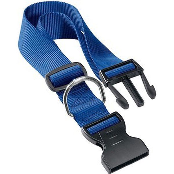 Collar-Ferplast-Club-C-Azul-18-25cm-x-10mm