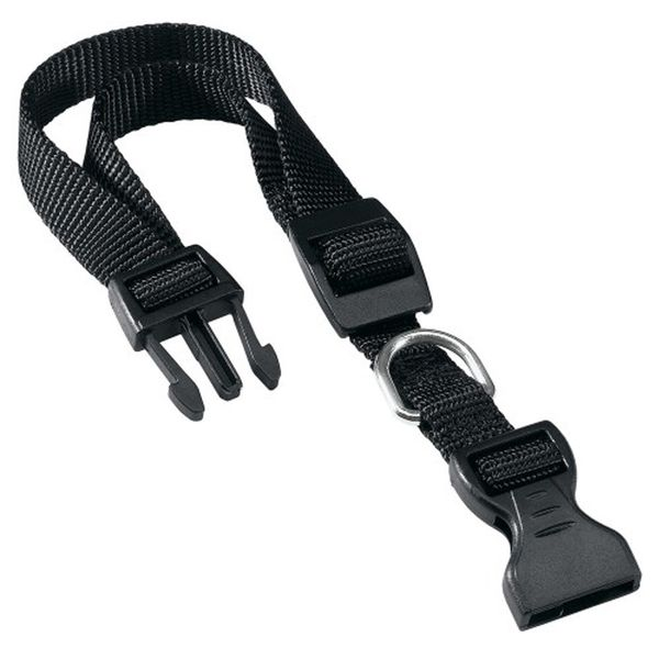 Collar-Ferplast-Club-C-Negro-18-25cm-x-10mm