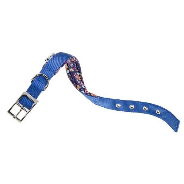 Collar-Ferplast-Daytona-Fantasia-Azul-27-35cm-x-15mm