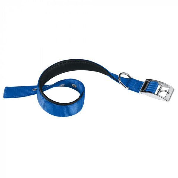 Collar-Ferplast-Daytona-Azul-47-55cm-x-30mm