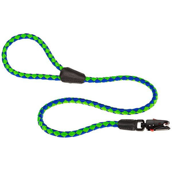 Correa-Ferplast-Twistmactic-G-Verde-Y-Azul-110cm-x-12mm
