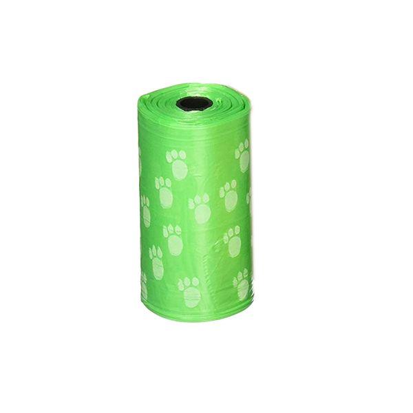 Bolsas-Biodegradables-Pawise
