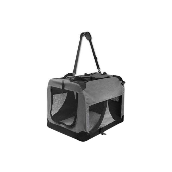 Bolso-Pawise-Dog-Portable-Carrier