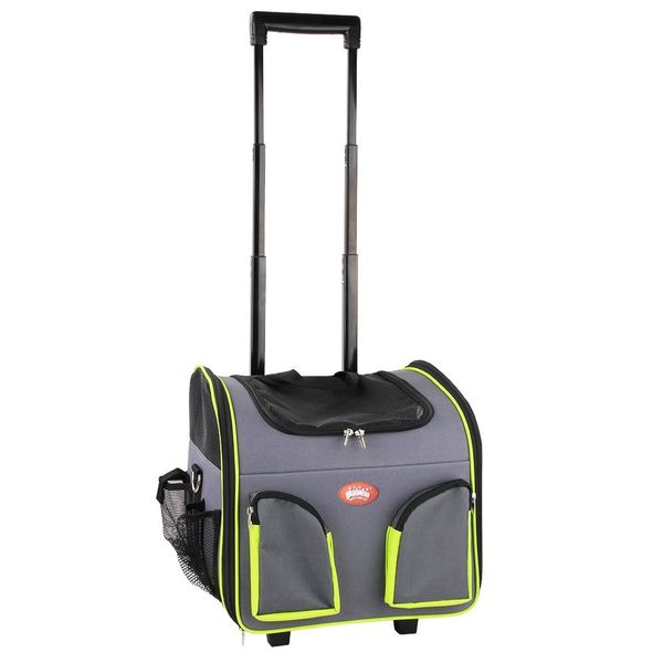 Carro-Pawise-Pet-Trolley