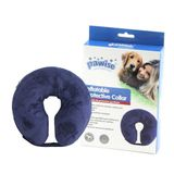 Collar-Pawise-Protector-Inflable