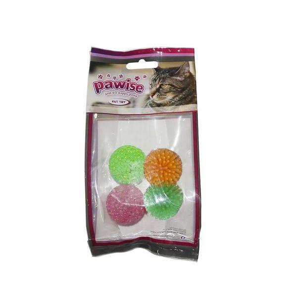 Pack-De-Pelotas-Glitter-Pawise