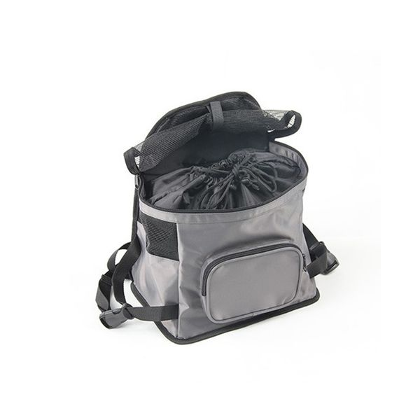 Mochila-Pawise-Pet-Backpack