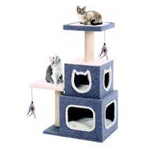Torre-Rascador-Cubical-Condominio