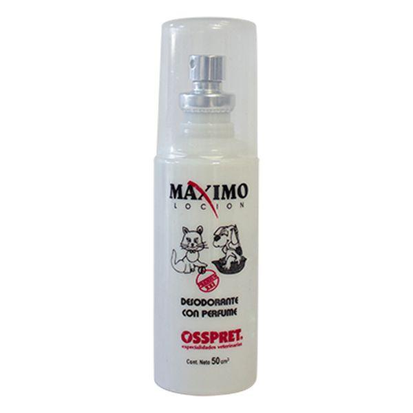 Locion-Maximo-Desodorante-Con-Perfume