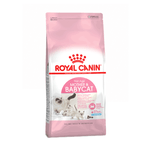 Royal-Canin-BabyCat-34