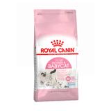 Royal-Canin-BabyCat-34