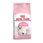 Royal-Canin-CatVet-Kitten-36