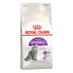 Royal-Canin-Cat-Sensible-33