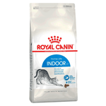 Royal-Canin-Cat-Indoor-27