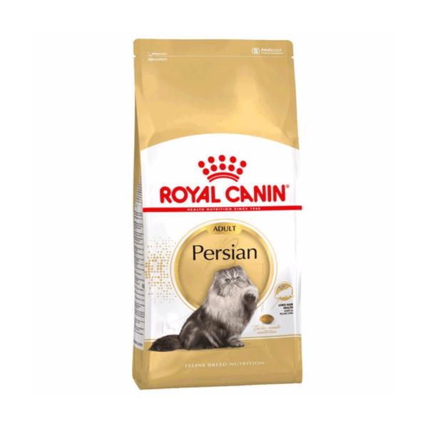 Royal-Canin-CatVet-Persian-30-Adulto