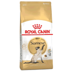 Royal-Canin-CatVet-Siameses-Adulto-38