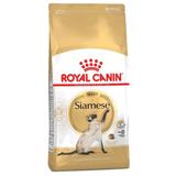 Royal-Canin-CatVet-Siameses-Adulto-38