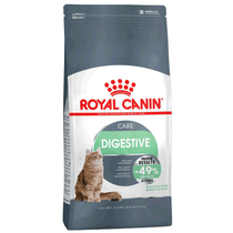 Royal-Canin-Cat-Digestive-Care