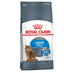 Royal-Canin-Cat-Light-40