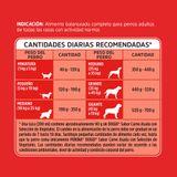 Dogui-Carne-y-Vegetales-21-Kg